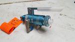 тестер трубка Пито для статического расхода / воздухоплавательный