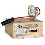 инерциальная система AHRS / для авиационных приборов