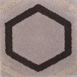 ковровое покрытие для салона самолета / из шерсти / из мохера / из новозеландской шерсти