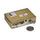 передатчик видеосигнала C-диапазон / лента L / лента S / UHF