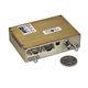 приемник видеосигнала C-диапазон / лента L / лента S / UHF