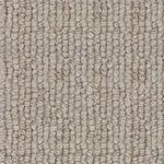 ковровое покрытие для салона самолета