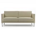 диван для бизнес-зала аэропорта