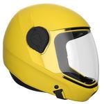 шлем для парашютизма