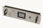 приводная радиостанция для мониторинга