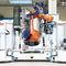 роботизированная сборочная машинаRACeBroetje-Automation