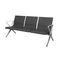 кресла для залов ожидания для аэропортовSJ9075XGuangdong Oshujian Furniture Manufacturing Co., Lt
