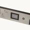 приводная радиостанция для мониторингаFRC100FLUGCOM GmbH